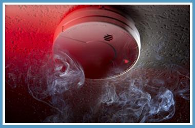 Картинки по запросу лицензия мчс на пожарную сигнализацию
